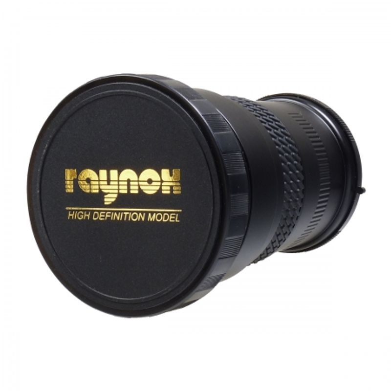 raynox-dcr-2020-lentila-de-conversie-2-2x-58mm-sh4074-26297-3