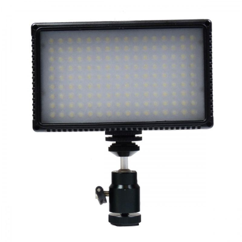 lampa-hakutatz-vl-144-acumulator-replace-sh4075-26322