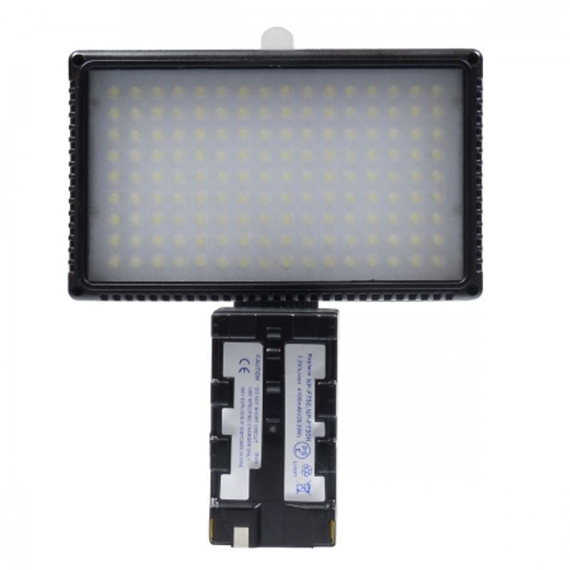 lampa-hakutatz-vl-144-acumulator-replace-sh4075-26322-1