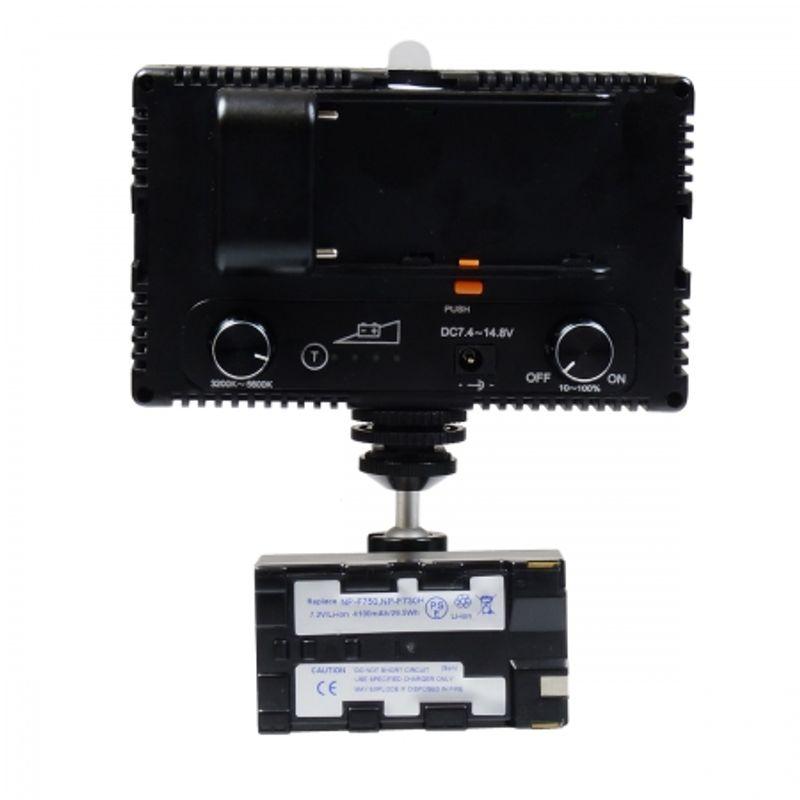 lampa-hakutatz-vl-144-acumulator-replace-sh4075-26322-2