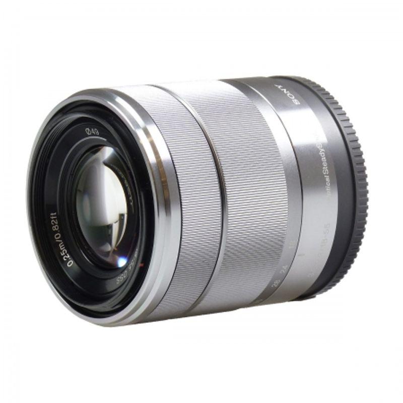 sony-18-55mm-f-3-5-5-6-oss-pentru-sony-nex-sh4077-26332-1