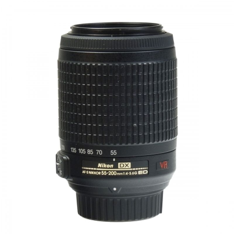 nikon-55-200mm-f-4-5-6-vr-sh4078-26333
