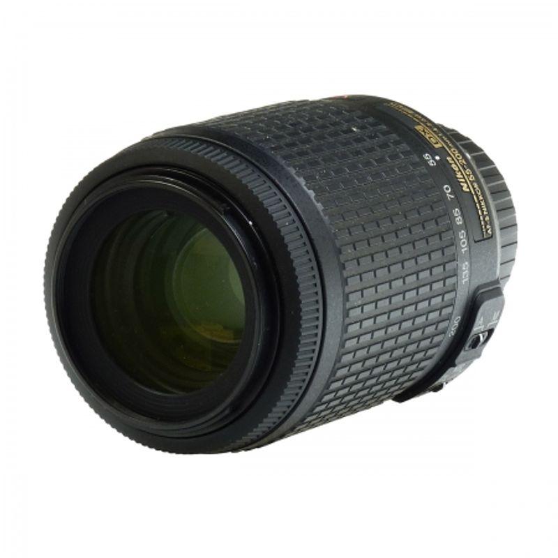 nikon-55-200mm-f-4-5-6-vr-sh4078-26333-1