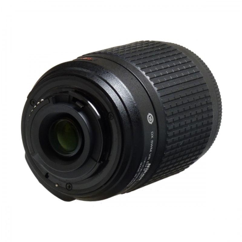 nikon-55-200mm-f-4-5-6-vr-sh4078-26333-2