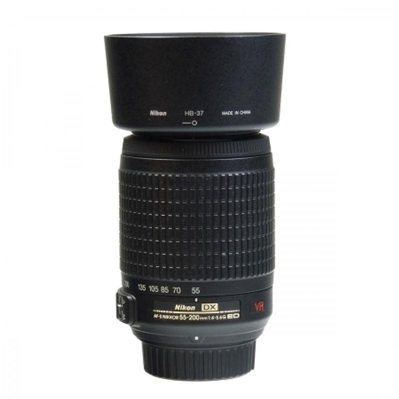 nikon-55-200mm-f-4-5-6-vr-sh4078-26333-3