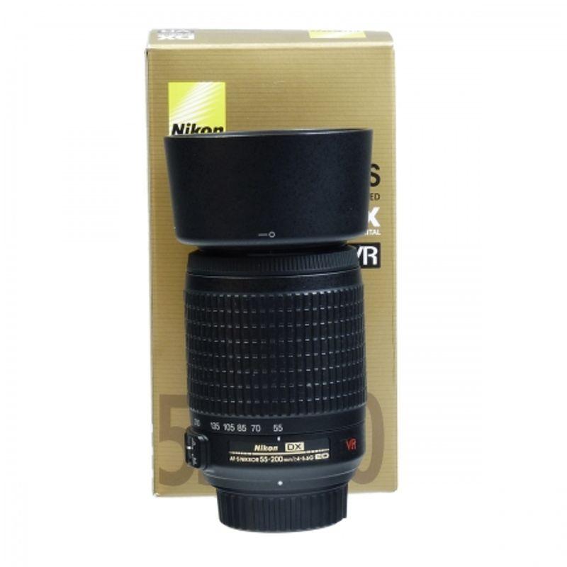 nikon-55-200mm-f-4-5-6-vr-sh4078-26333-4