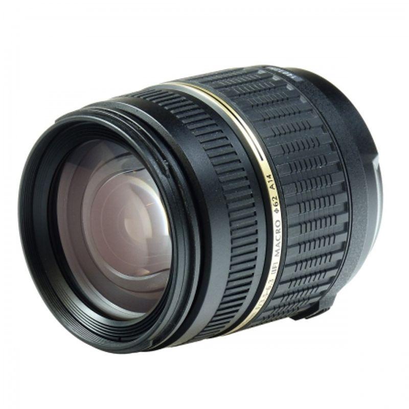 tamron-18-200mm-f-3-5-6-3-pentru-nikon-sh4079-26336-1