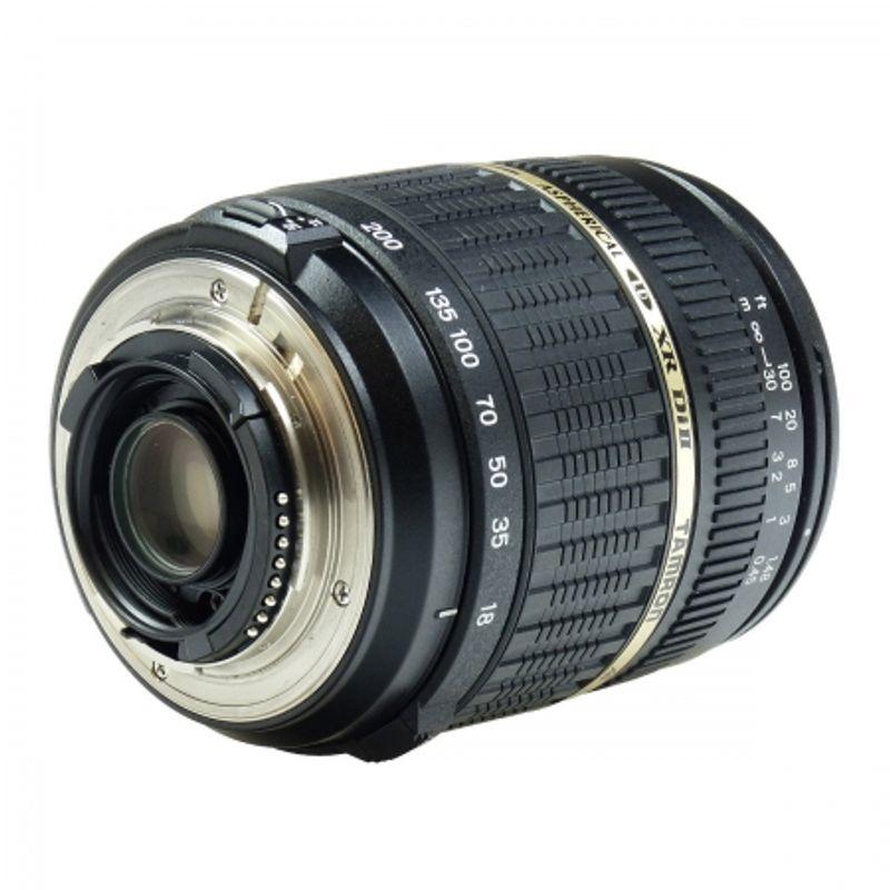 tamron-18-200mm-f-3-5-6-3-pentru-nikon-sh4079-26336-2