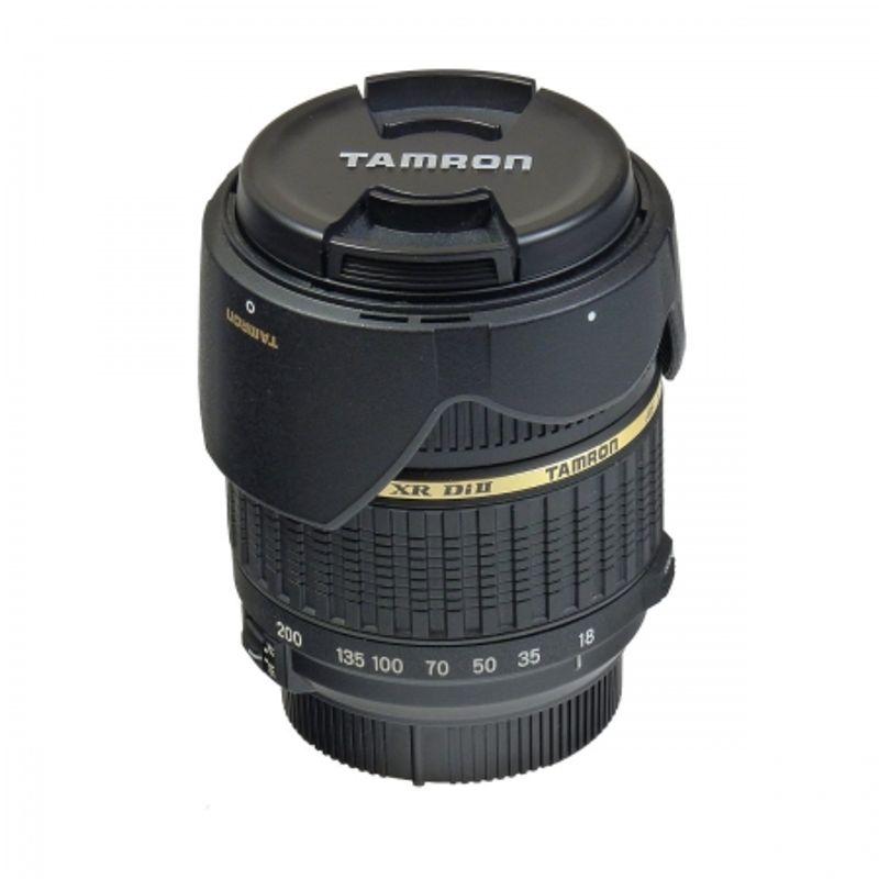 tamron-18-200mm-f-3-5-6-3-pentru-nikon-sh4079-26336-3