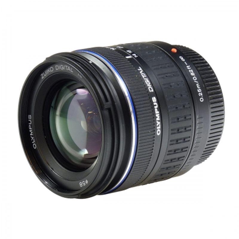 olympus-zuiko-digital-14-42mm-f-3-5-5-6-ed-sh4080-26337-1