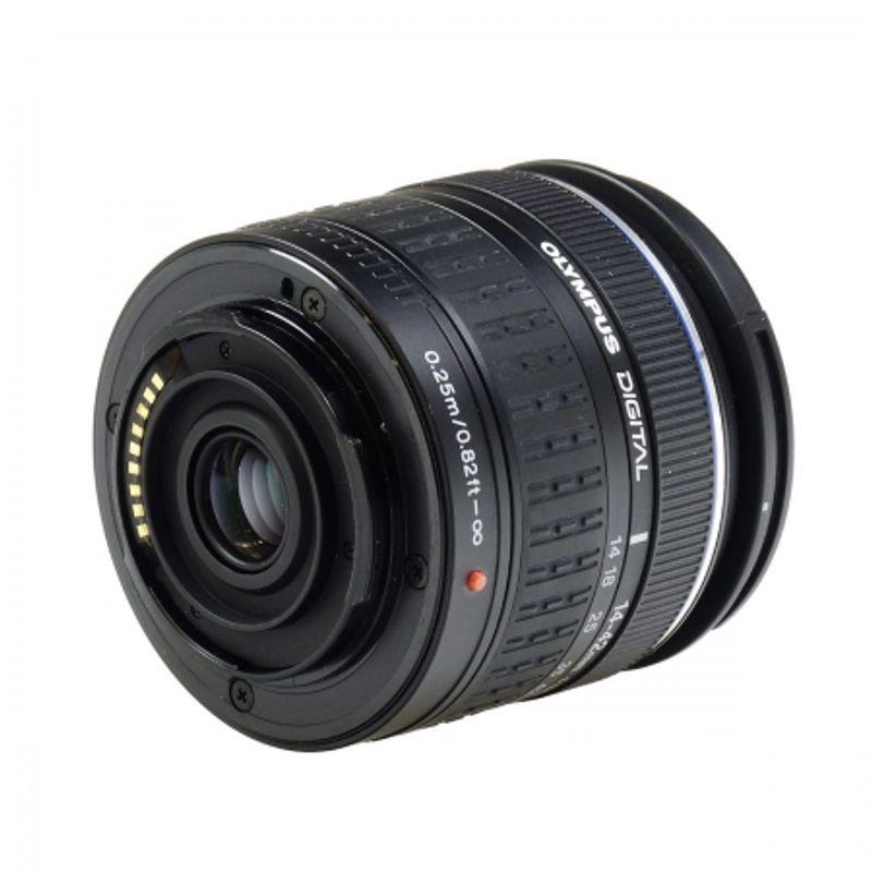 olympus-zuiko-digital-14-42mm-f-3-5-5-6-ed-sh4080-26337-2