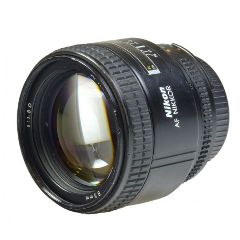 nikon-85mm-f-1-8-af-d-sh4081-26338-1