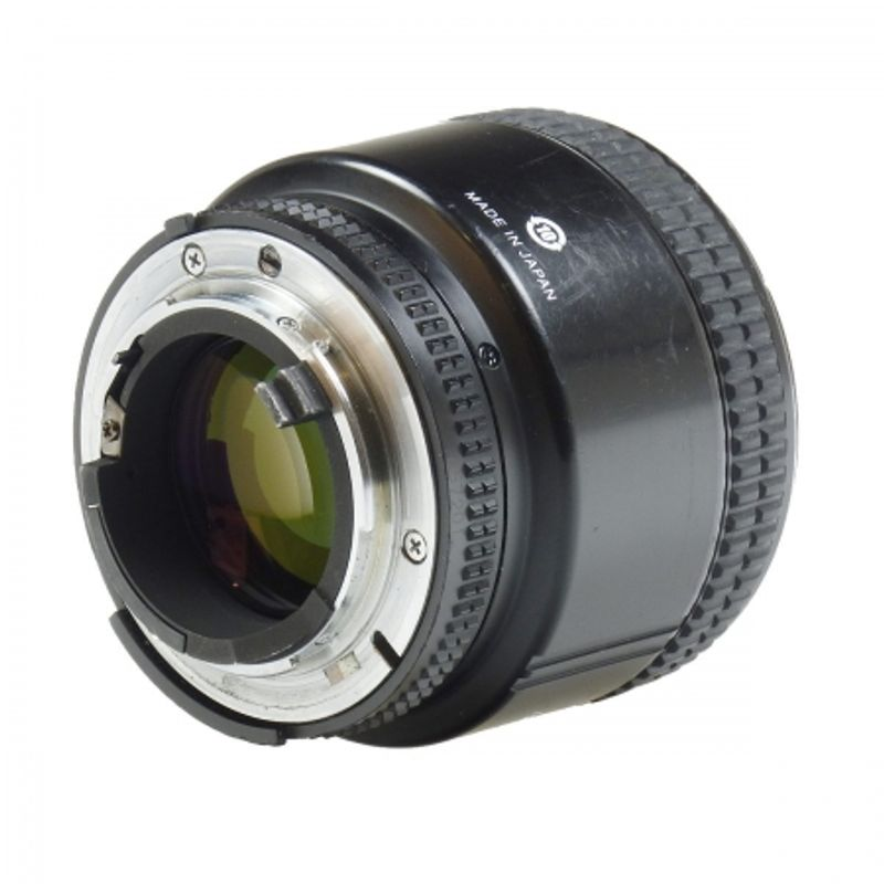 nikon-85mm-f-1-8-af-d-sh4081-26338-2