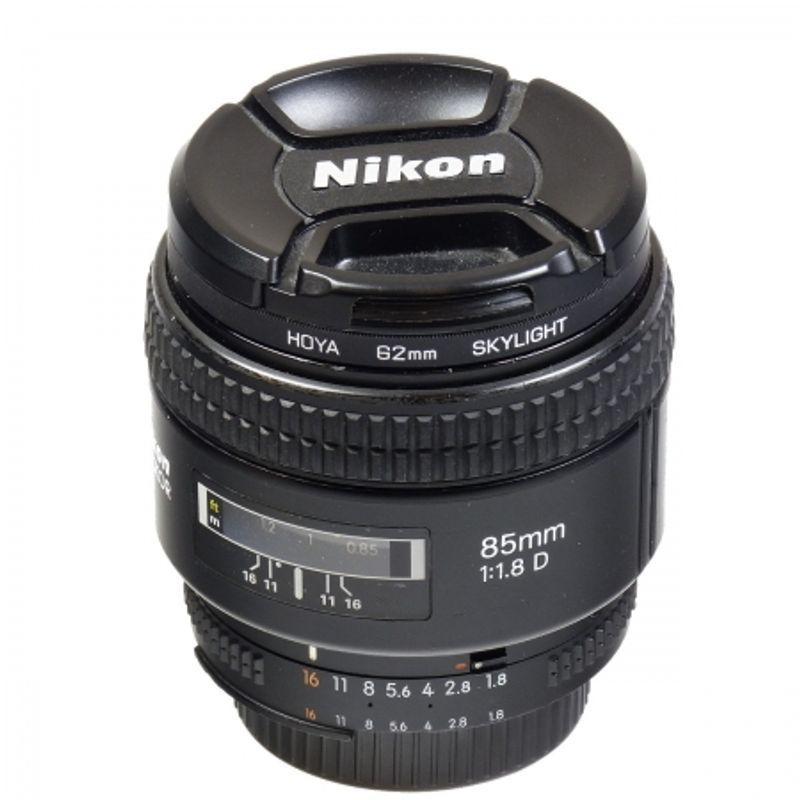 nikon-85mm-f-1-8-af-d-sh4081-26338-3