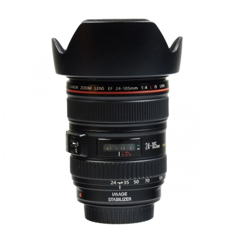 canon-ef-24-105mm-f-4l-is-usm-sh4082-26342-3