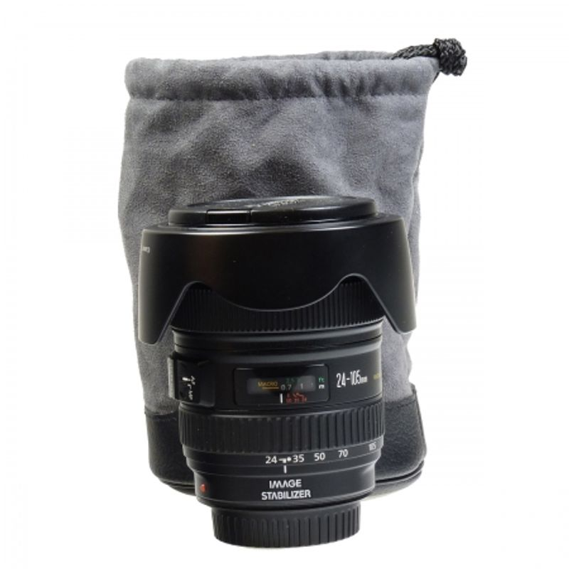 canon-ef-24-105mm-f-4l-is-usm-sh4082-26342-4