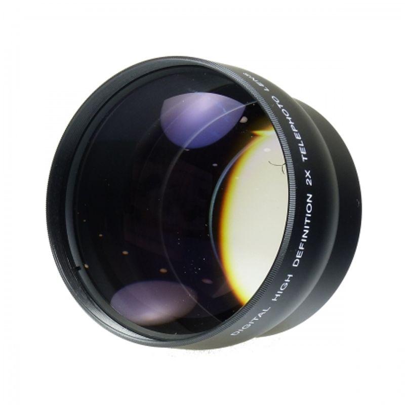 digital-concepts-hd-2x-58mm-lentila-conversie-telephoto-2x-sh4085-1-26357-1