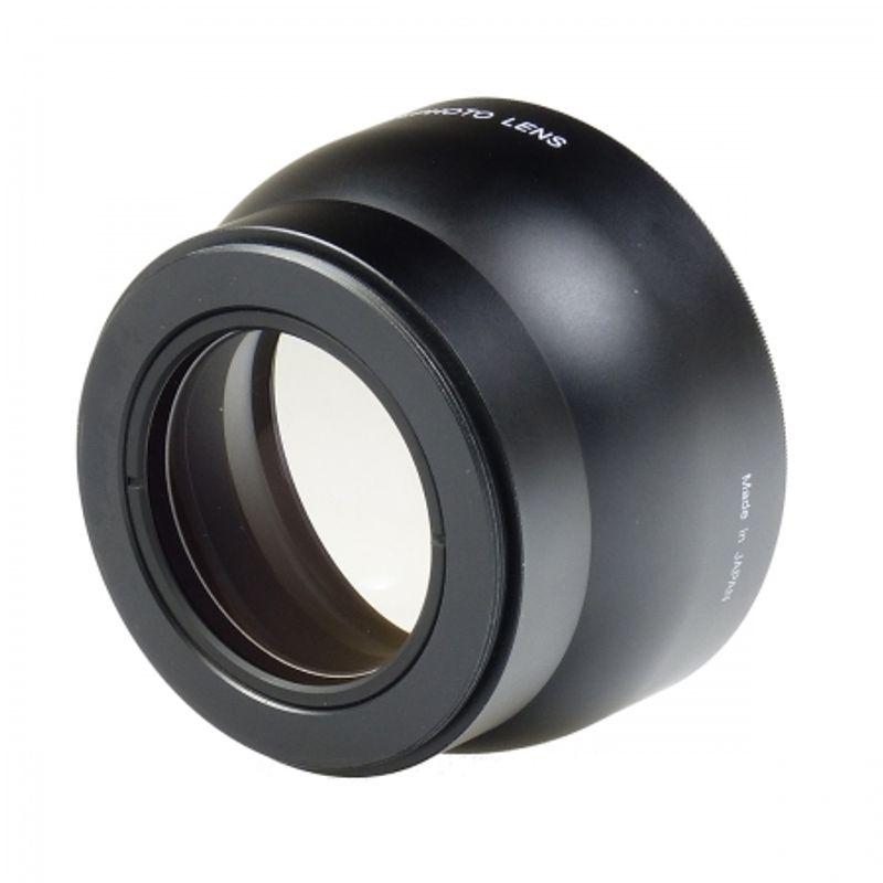 digital-concepts-hd-2x-58mm-lentila-conversie-telephoto-2x-sh4085-1-26357-2