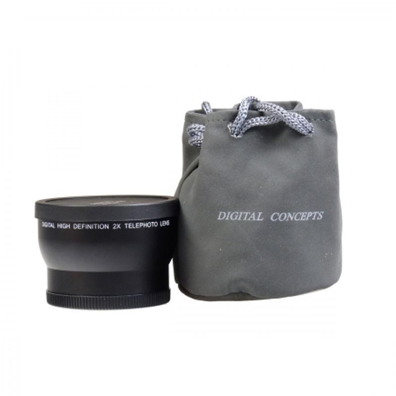digital-concepts-hd-2x-58mm-lentila-conversie-telephoto-2x-sh4085-1-26357-3