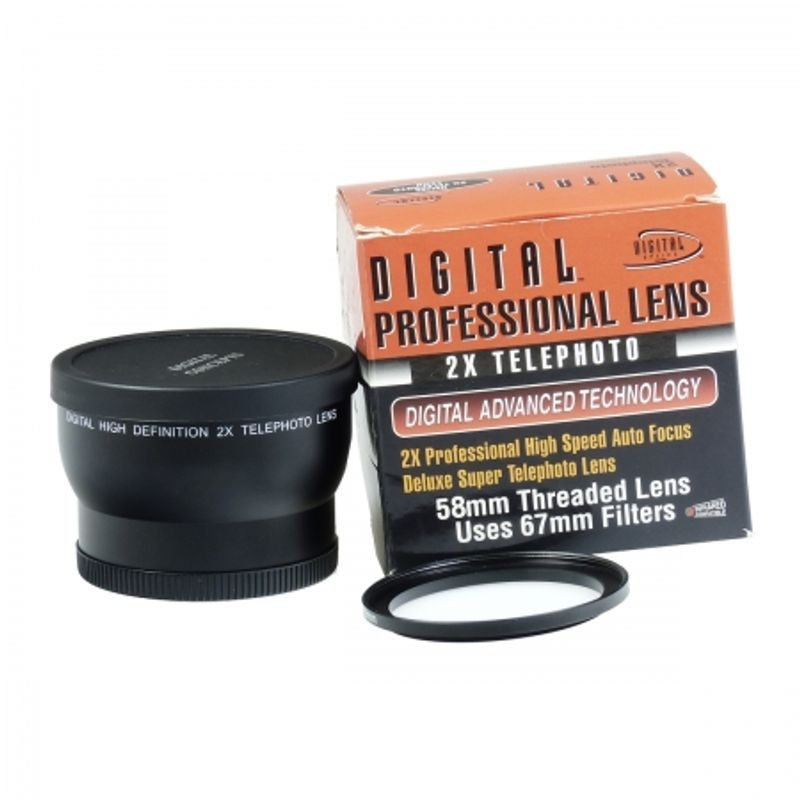 digital-concepts-hd-2x-58mm-lentila-conversie-telephoto-2x-sh4085-1-26357-4