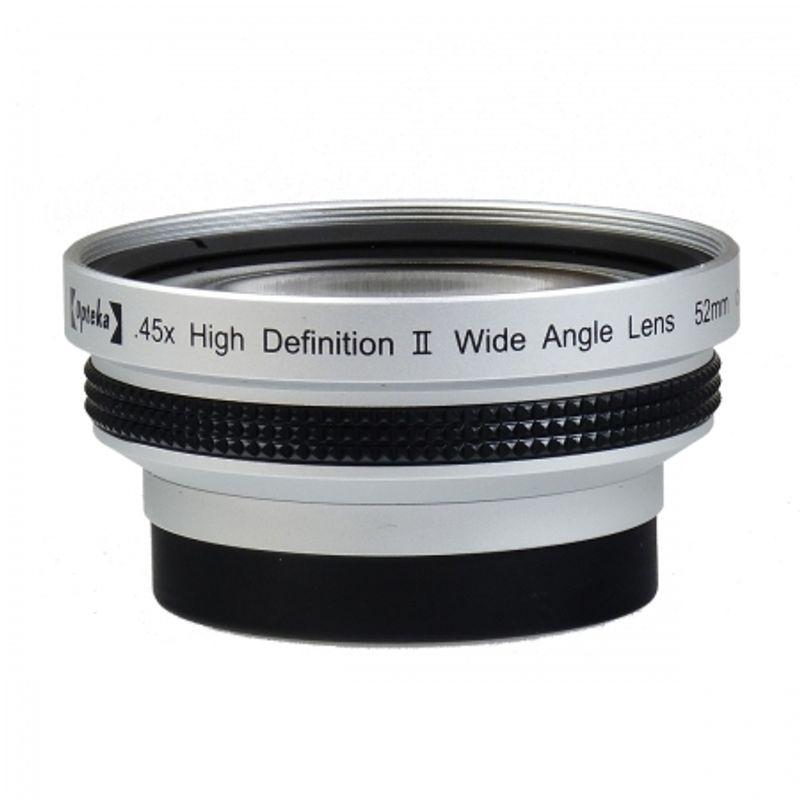 opteka-hd-52mm-wide-angle-lens-lentila-conversie-superangulara-sh4085-2-26358