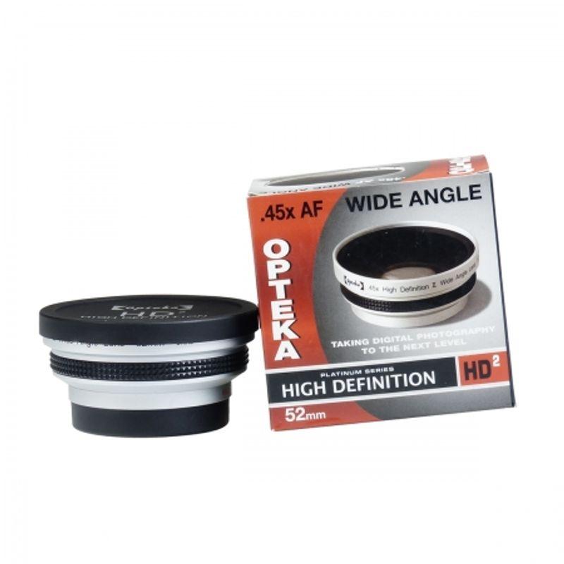 opteka-hd-52mm-wide-angle-lens-lentila-conversie-superangulara-sh4085-2-26358-2