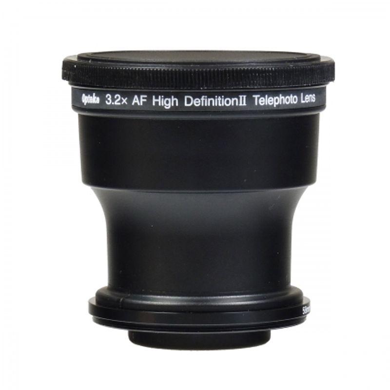 opteka-telephoto-3-2x-af-hd-ii-lentila-conversie-sh4085-3-26359