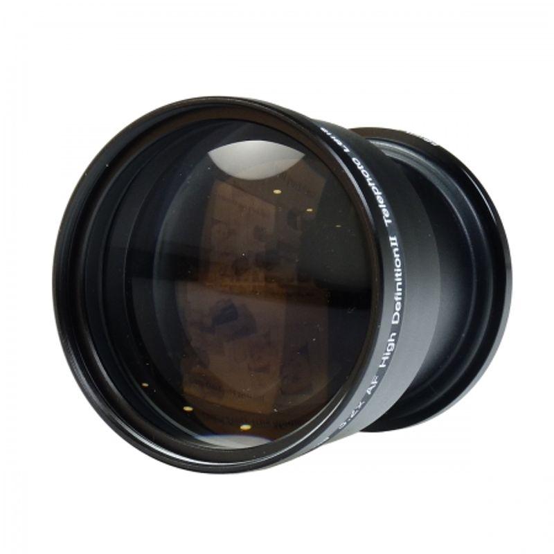 opteka-telephoto-3-2x-af-hd-ii-lentila-conversie-sh4085-3-26359-1