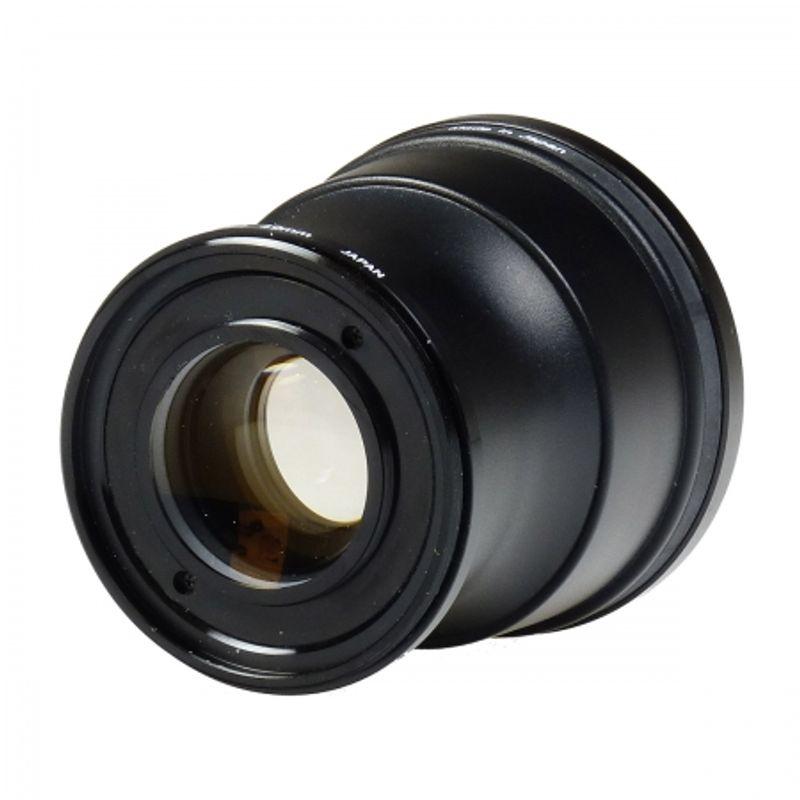 opteka-telephoto-3-2x-af-hd-ii-lentila-conversie-sh4085-3-26359-2