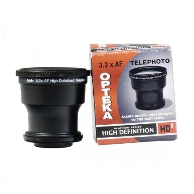 opteka-telephoto-3-2x-af-hd-ii-lentila-conversie-sh4085-3-26359-4