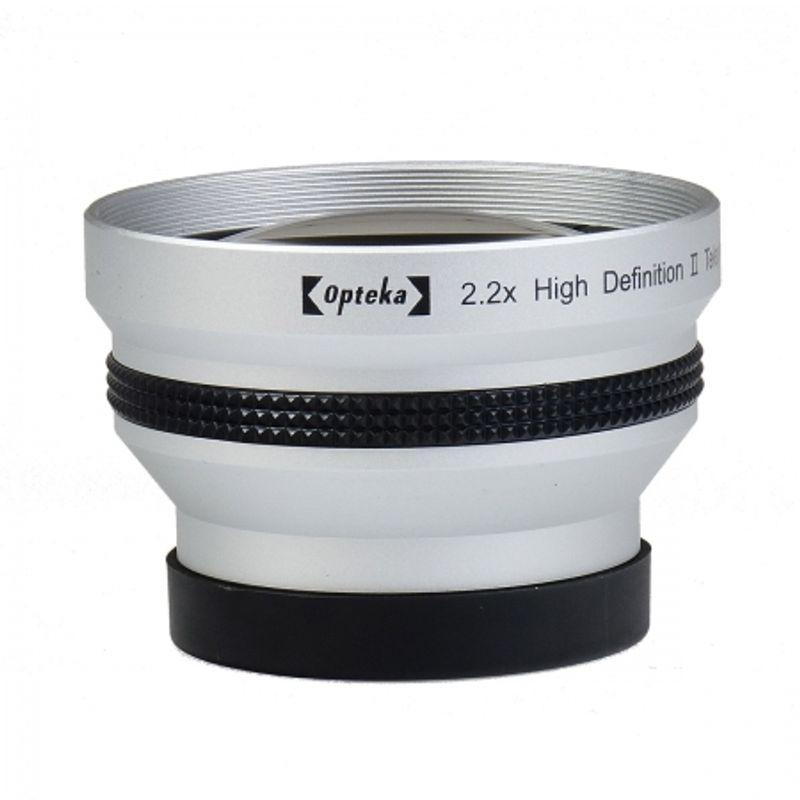 opteka-telephoto-2-2x-hd-ii-52mm-lentila-conversie-sh4085-4-26360