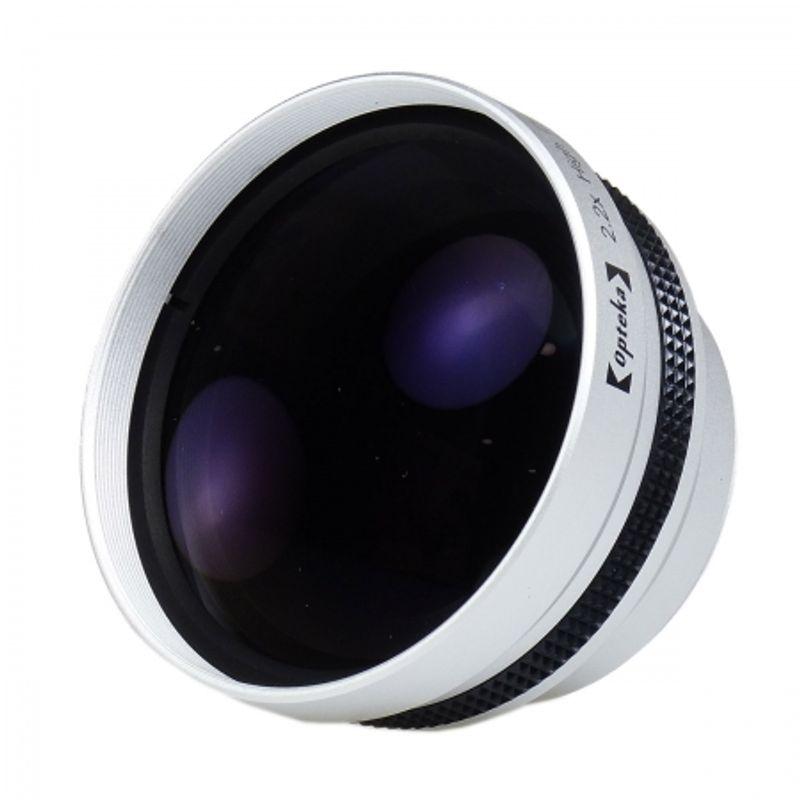 opteka-telephoto-2-2x-hd-ii-52mm-lentila-conversie-sh4085-4-26360-1