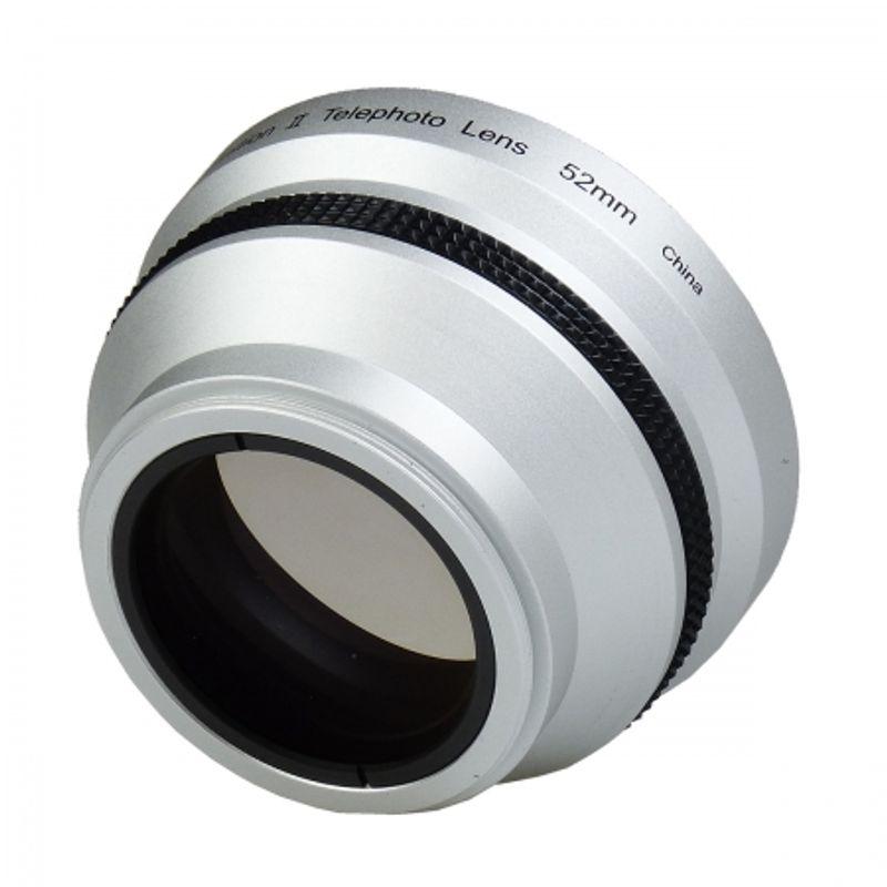 opteka-telephoto-2-2x-hd-ii-52mm-lentila-conversie-sh4085-4-26360-2