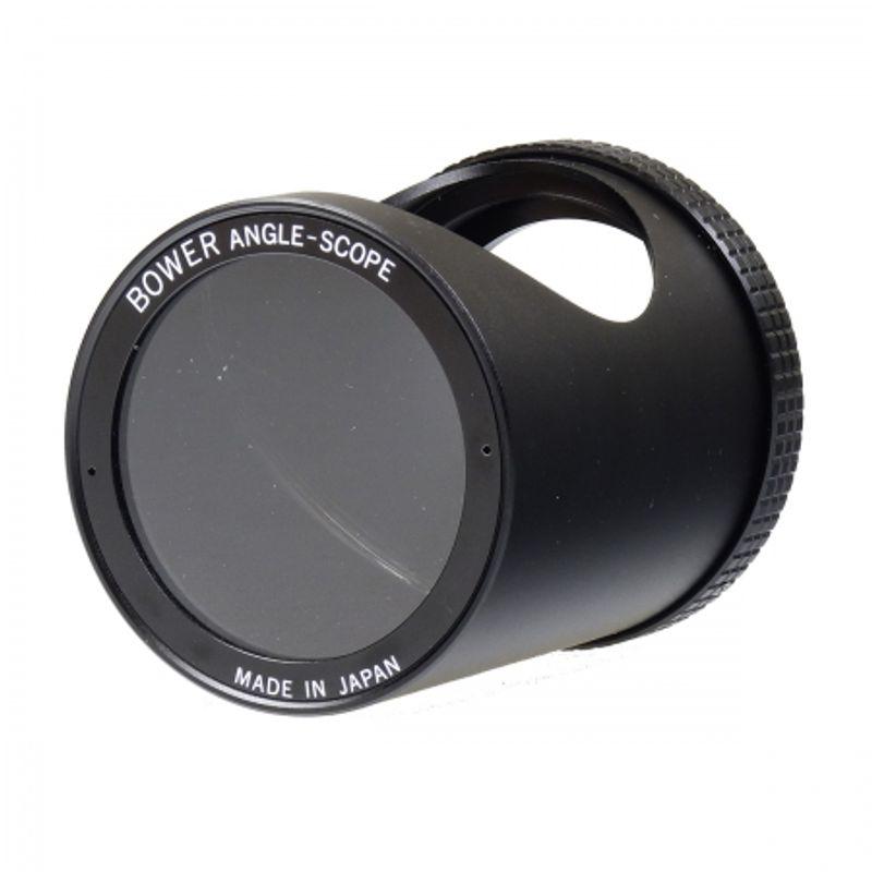 bower-mirror-angle-scope-sh4085-5-26361