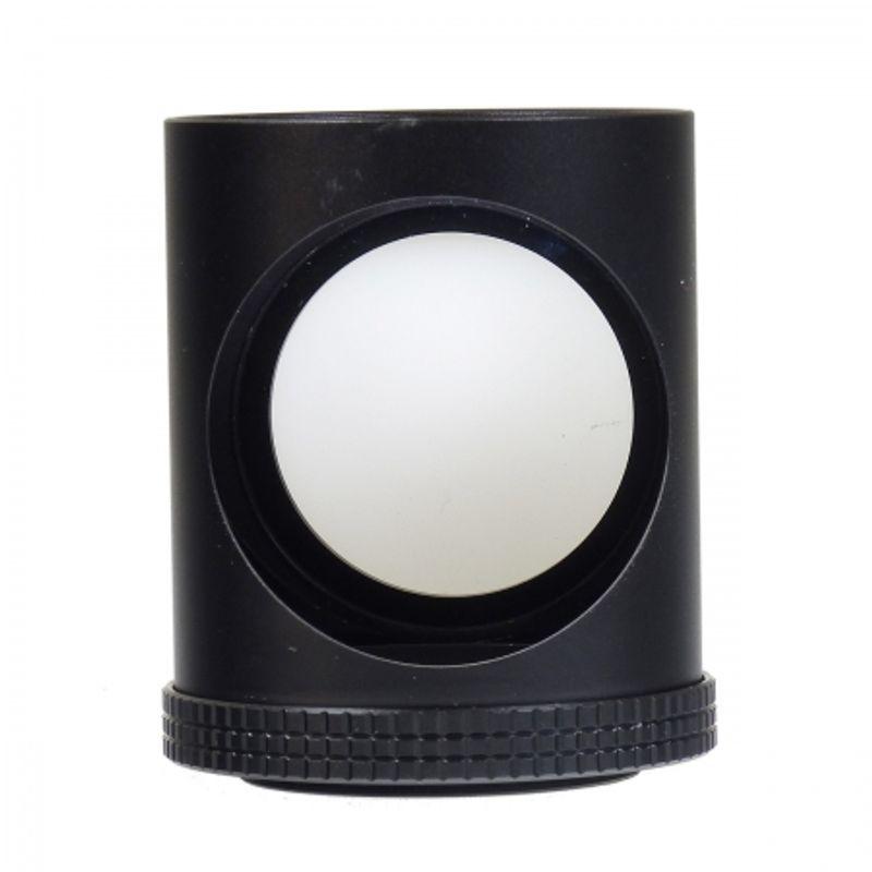bower-mirror-angle-scope-sh4085-5-26361-2