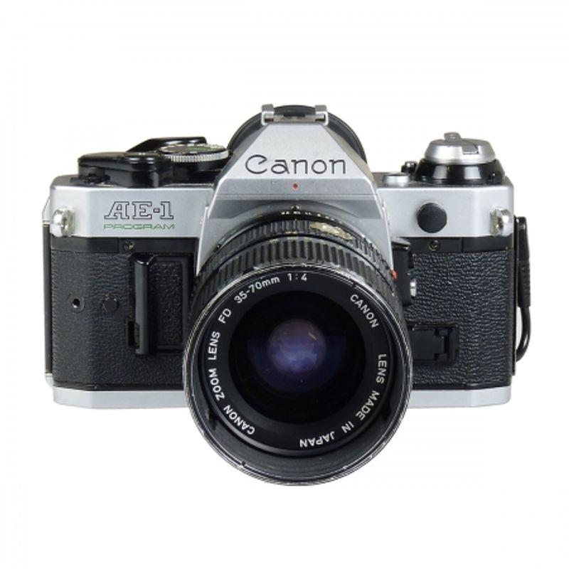 canon-ae-1-program-35-70mm-1-4-fd-sh4086-2-26363
