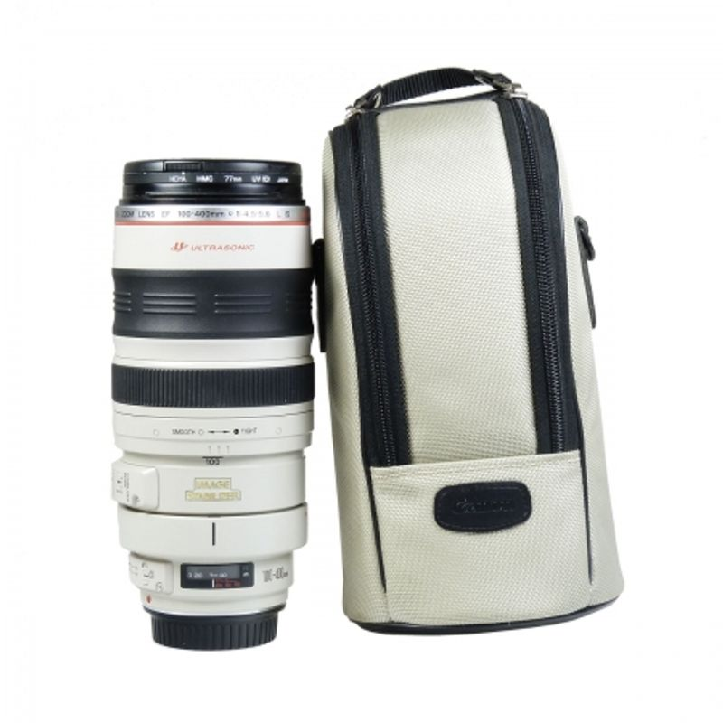 canon-ef-100-400mm-f-4-5-5-6l-is-usm-sh4087-1-26393-4