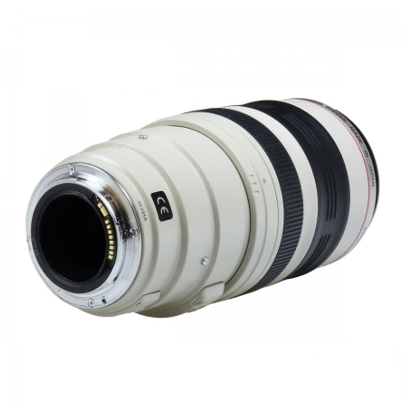 canon-ef-100-400mm-f-4-5-5-6l-is-usm-sh4087-1-26393-3