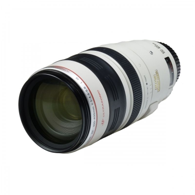 canon-ef-100-400mm-f-4-5-5-6l-is-usm-sh4087-1-26393-2