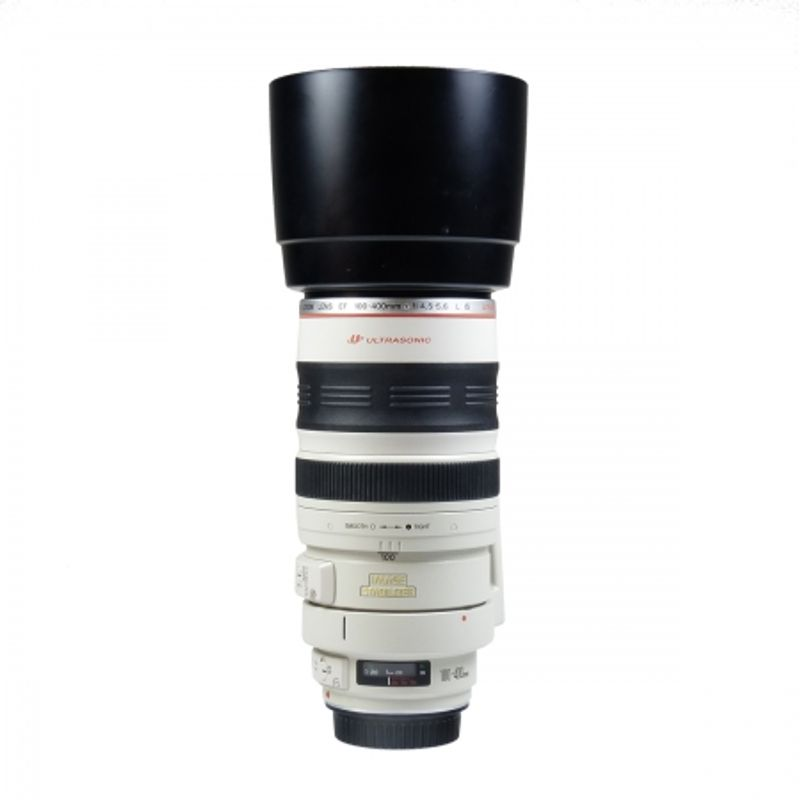 canon-ef-100-400mm-f-4-5-5-6l-is-usm-sh4087-1-26393-1
