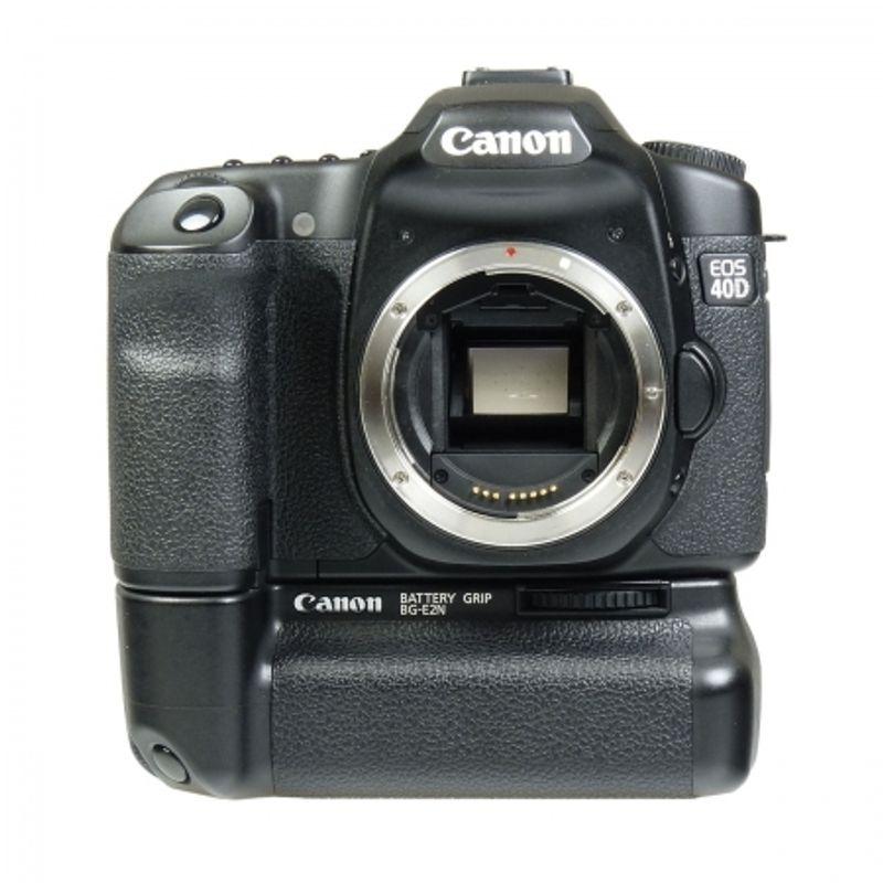 canon-40d-sh4088-1-26405-1