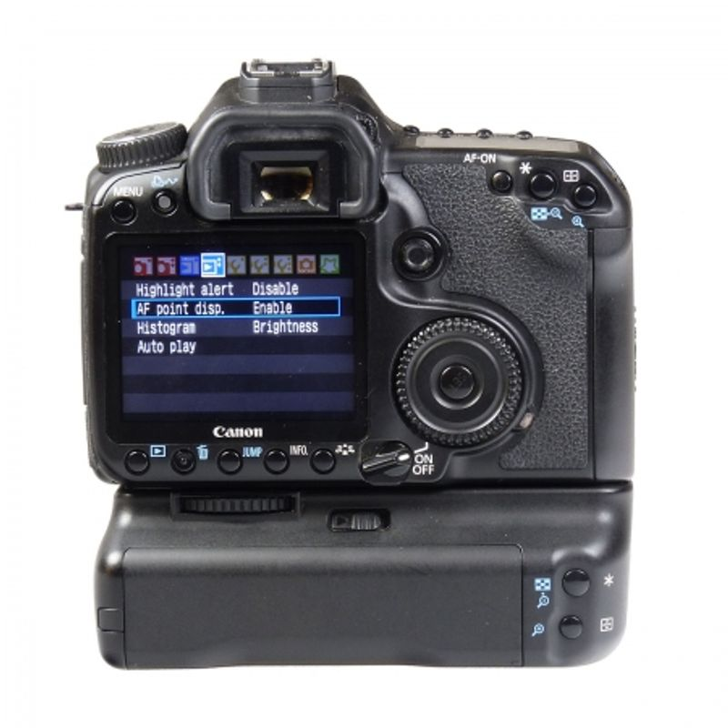 canon-40d-sh4088-1-26405-2