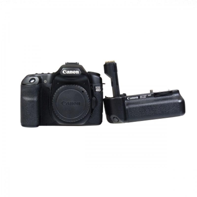 canon-40d-sh4088-1-26405-3
