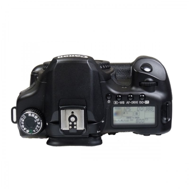canon-40d-sh4088-1-26405-4