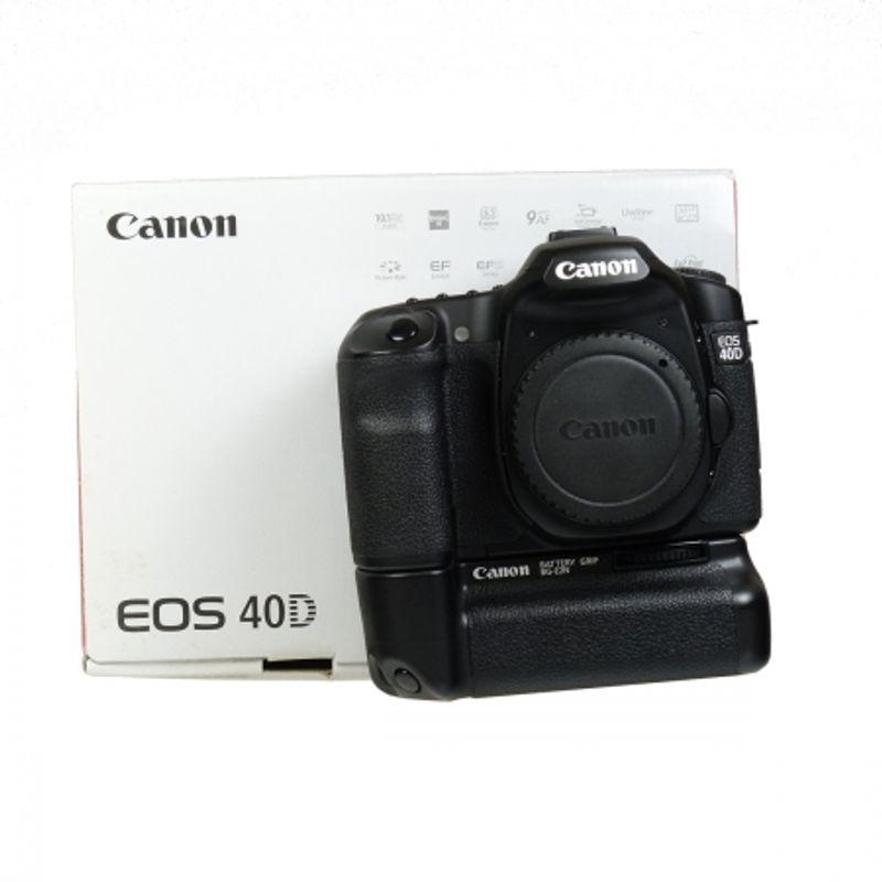 canon-40d-sh4088-1-26405-5
