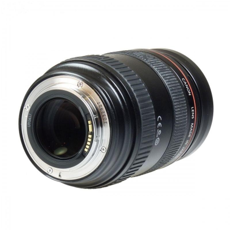 canon-ef-24-70mm-f-2-8l-usm-sh4088-2-26406-3