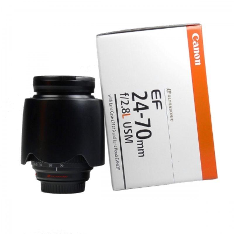 canon-ef-24-70mm-f-2-8l-usm-sh4088-2-26406-4