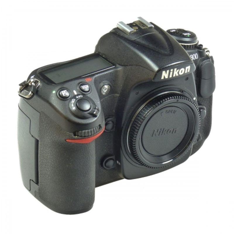 nikon-d300-body-sh4089-1-26415-1