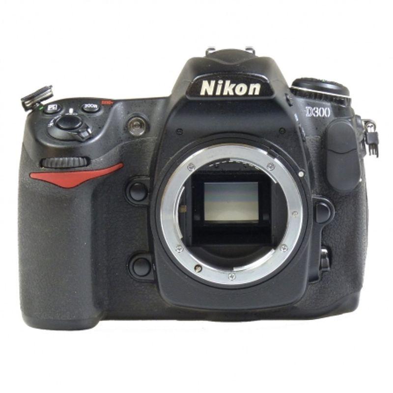 nikon-d300-body-sh4089-1-26415-2