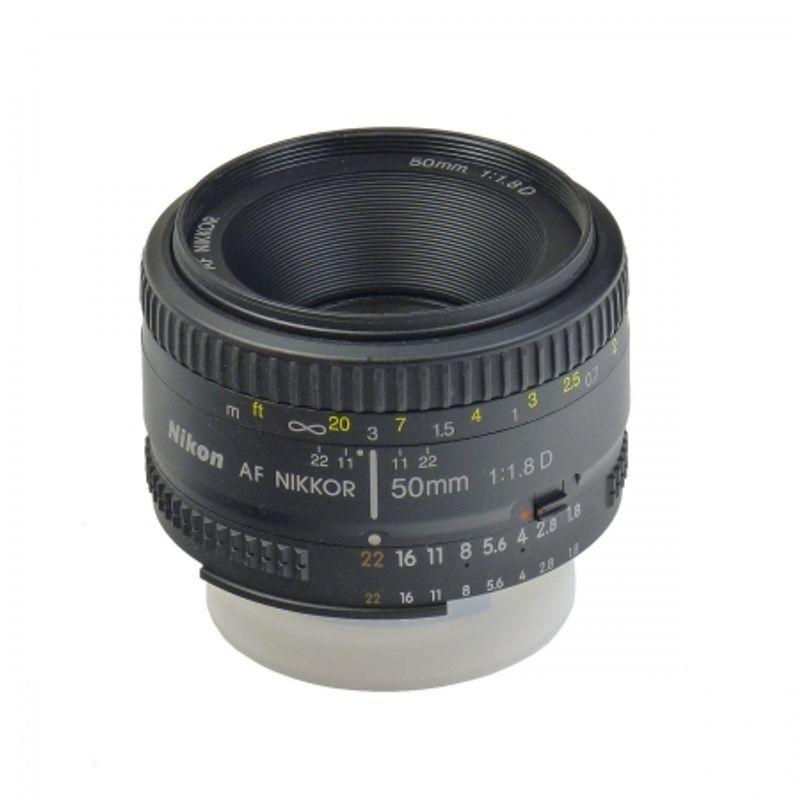 nikon-50mm-1-1-8-af-d-sh4089-2-26416